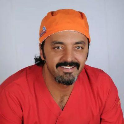 Op-Dr-Mehmet-Gokhan-Sahin